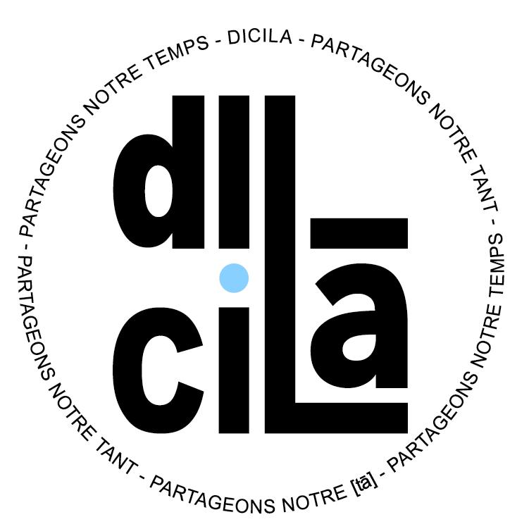 Logo Dicilà