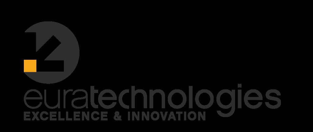 Logo Euratechnologies