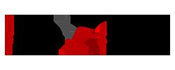 Logo Gazettesports