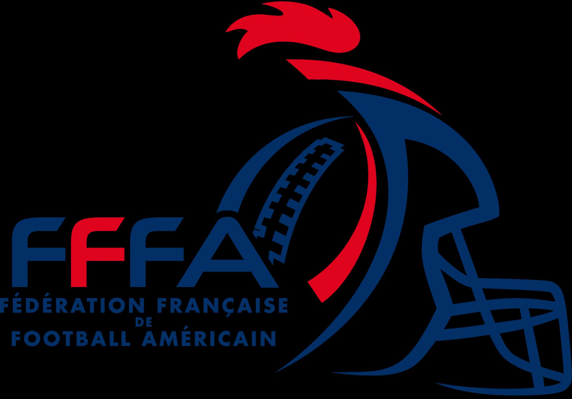 Logo FFFA